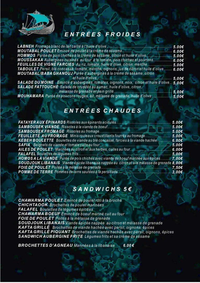 menu 2018 BIS_Page_3