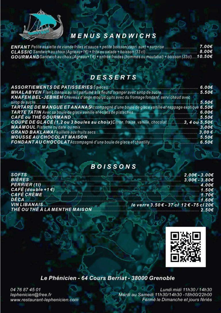 menu 2018 BIS_Page_4